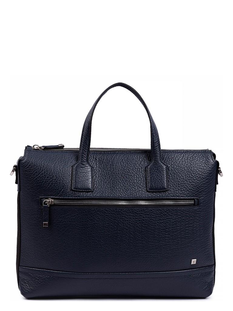 сумки eleganzza купить интернет магазин