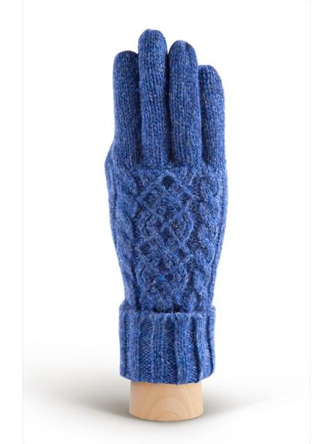 Спортивные перчатки Modo  W2 Голубой фото №1 00113650