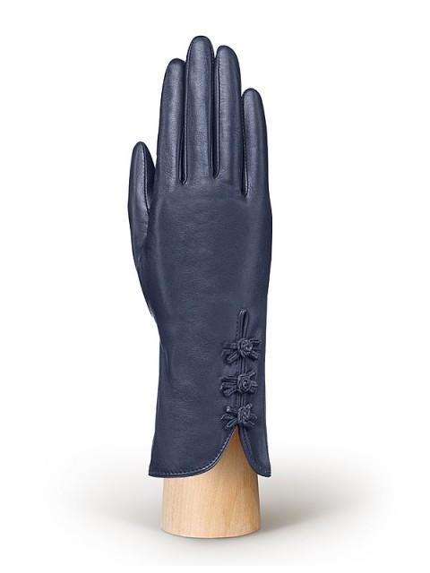 Fashion перчатки ELEGANZZA F-IS0084