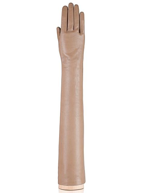 Длинные перчатки ELEGANZZA F-IS2802