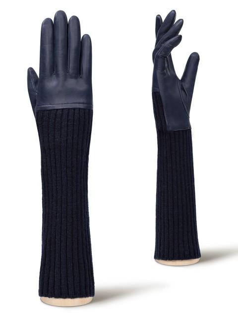 Длинные перчатки ELEGANZZA IS682