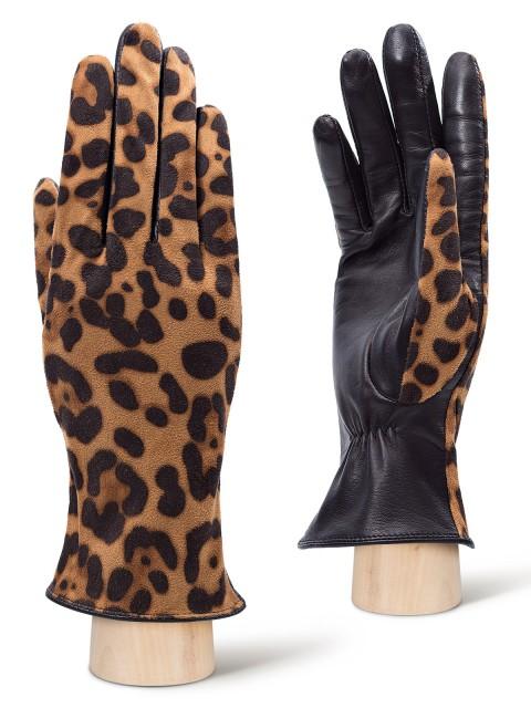 Fashion перчатки ELEGANZZA IS00147