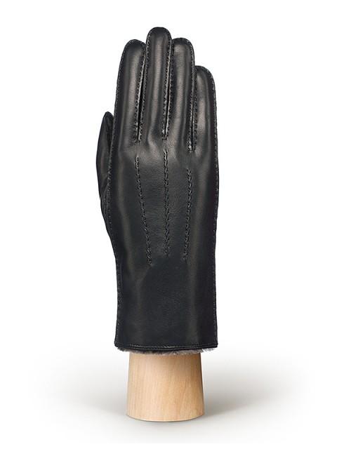Классические перчатки ELEGANZZA HS599
