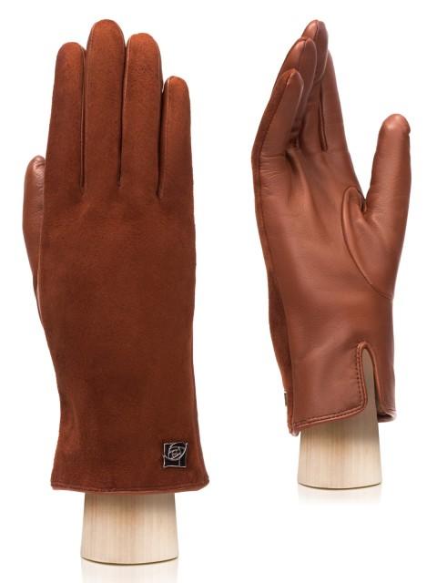 Классические перчатки ELEGANZZA IS992
