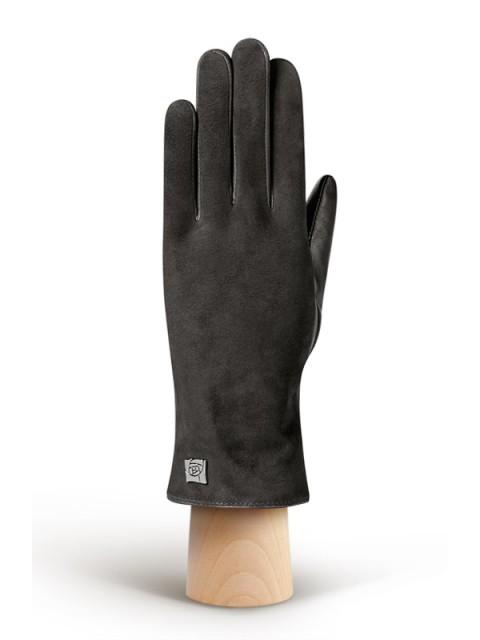 Классические перчатки ELEGANZZA IS992100sherst