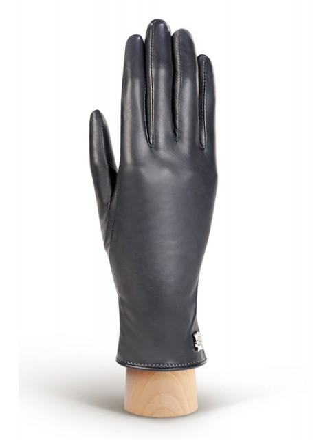 Классические перчатки ELEGANZZA IS990100sherst