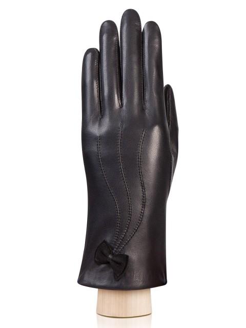 Fashion перчатки ELEGANZZA HP960