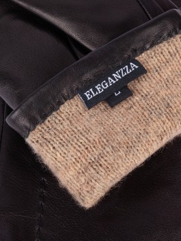 ELEGANZZA IS718
