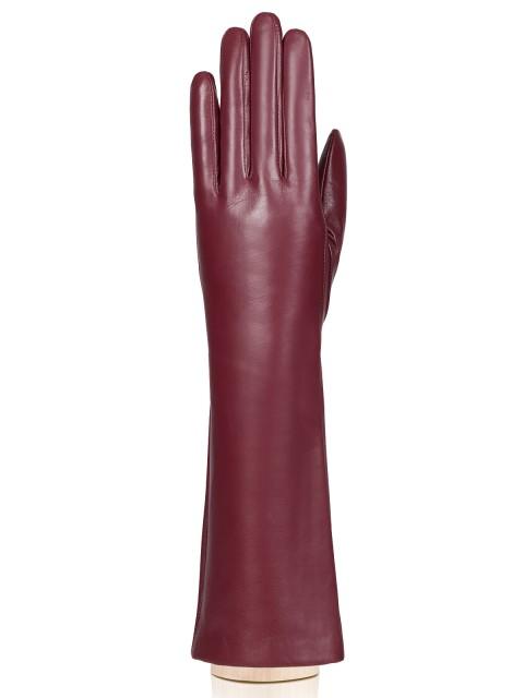 Длинные перчатки ELEGANZZA IS955