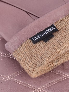ELEGANZZA IS507