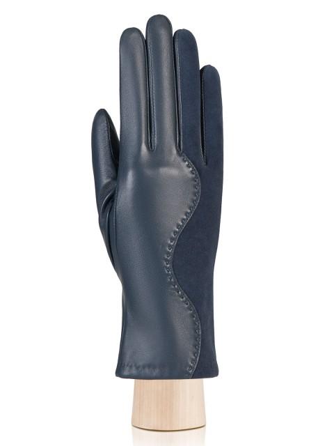 Классические перчатки ELEGANZZA IS959