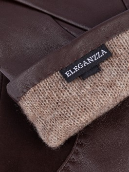 ELEGANZZA IS959