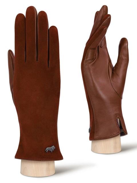 Классические перчатки Labbra LB-4707