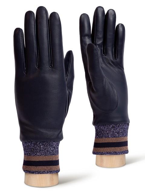 Fashion перчатки ELEGANZZA IS971