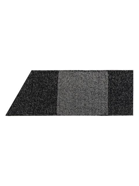 Шарф ELEGANZZA (Элеганза) BL33-2354 Темно-серый фото №1 01-00020899
