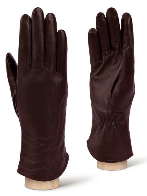 Классические перчатки ELEGANZZA IS5097