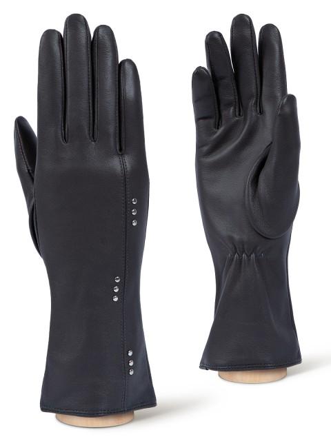 Классические перчатки ELEGANZZA IS5095