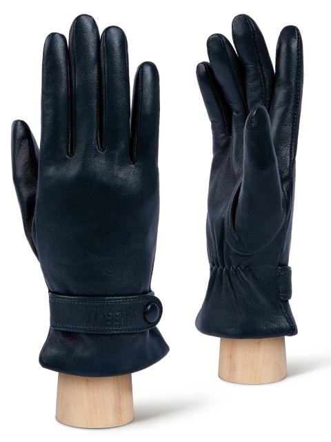 Классические перчатки Labbra LB-0203