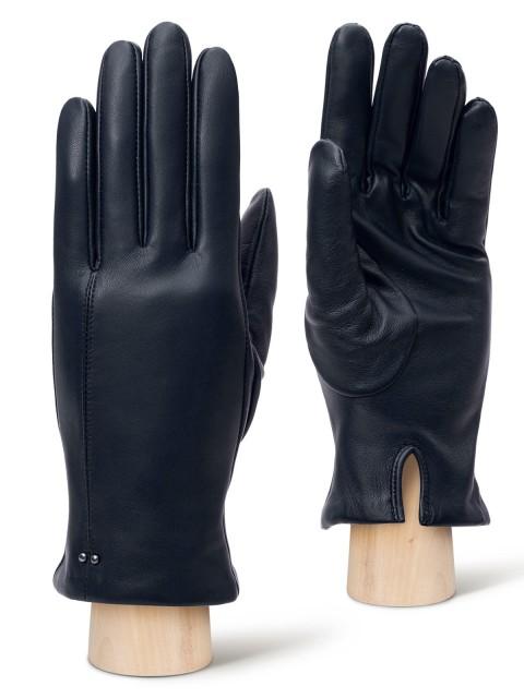 Классические перчатки ELEGANZZA IS968