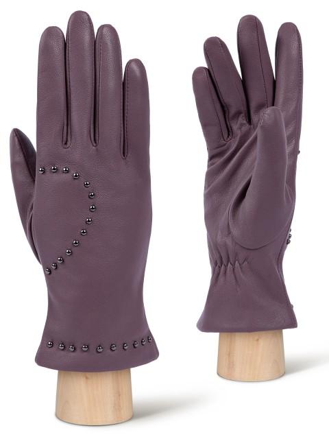 Fashion перчатки Labbra LB-0309
