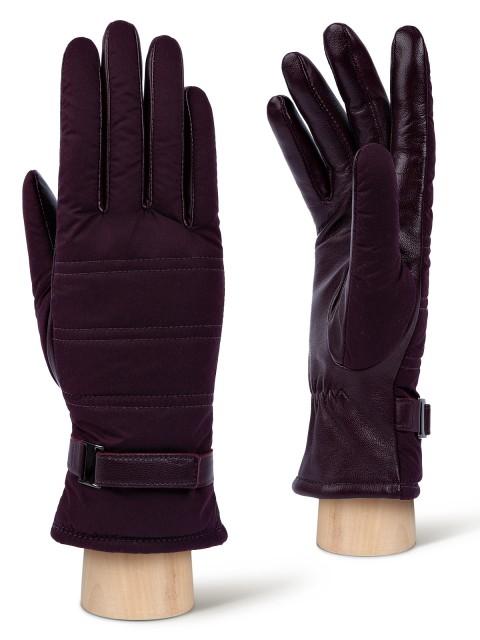 Fashion перчатки Labbra LB-0099