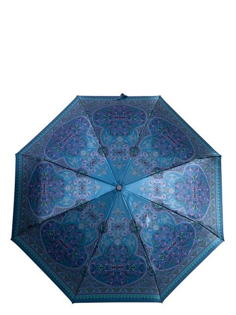 Зонт-автомат ELEGANZZA A3-05-0719LS