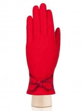 Fashion перчатки Labbra  LB-PH-49 Красный фото №1 01-00020271