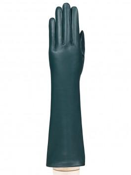 Длинные перчатки ELEGANZZA (Элеганза) IS955 Бирюзовый фото №1 01-00020232