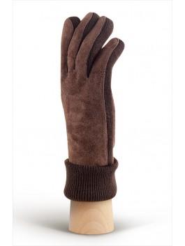 Спортивные перчатки Modo  MKH05.80sinsuleyt Коричневый фото №1 00104666
