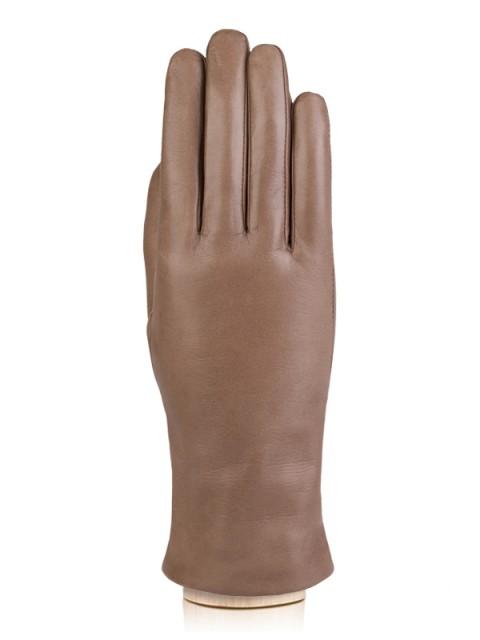 Перчатки Touch ELEGANZZA (Элеганза) TOUCHF-IS5500 Бежевый фото №1 01-00012532