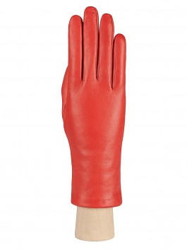 Перчатки Touch ELEGANZZA (Элеганза) TOUCHF-IS5500 Коралловый фото №1 01-00015685