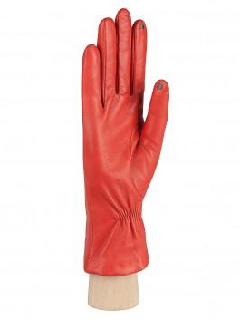 Перчатки Touch ELEGANZZA (Элеганза) TOUCHF-IS5500 Коралловый фото №2 01-00015685