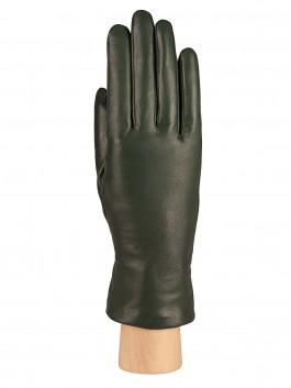 Перчатки Touch ELEGANZZA (Элеганза) TOUCHF-IS5500 Зеленый фото №1 01-00015684