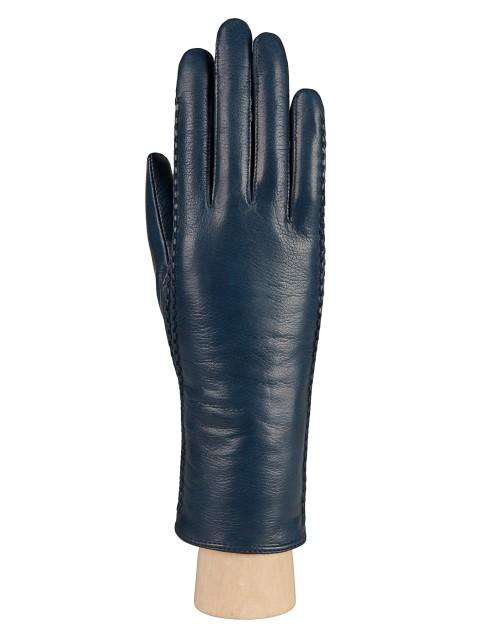 Перчатки Touch ELEGANZZA (Элеганза) TOUCHHP91104 Синий фото №1 01-00015701