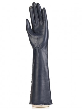 Перчатки Touch ELEGANZZA (Элеганза) TOUCHIS08002 Голубой фото №2 01-00010344