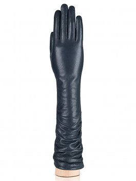 Перчатки Touch ELEGANZZA (Элеганза) TOUCHIS08002 Темно-серый фото №1 01-00015700