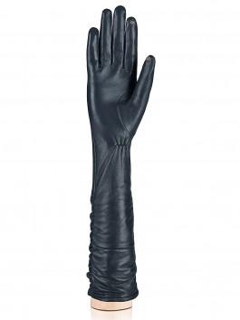 Перчатки Touch ELEGANZZA (Элеганза) TOUCHIS08002 Темно-серый фото №2 01-00015700