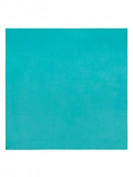 Платок ELEGANZZA (Элеганза) E04-7100 Зеленый фото №1 01-00019076
