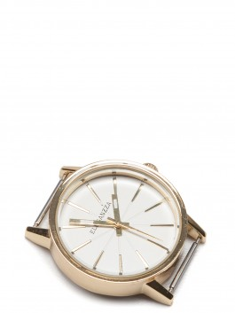 Часы ELEGANZZA (Элеганза) W-04-1d3.1 Золотой фото №1 01-00021827