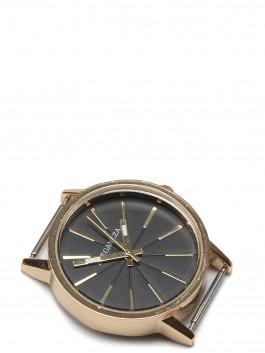 Часы ELEGANZZA (Элеганза) W-04-2d3.1 Золотой фото №1 01-00021828
