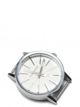 3c71fe2b9665 Купить женские часы ELEGANZZA из Италии - интернет-магазин Gretta