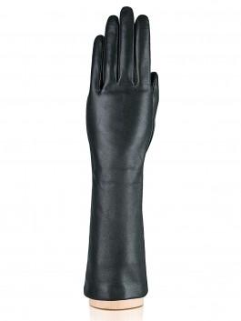 Классические перчатки ELEGANZZA (Элеганза) F-IS5800 Салатовый фото №1 01-00015656