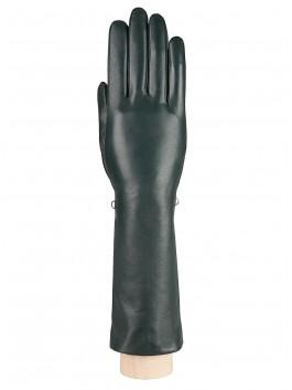 Перчатки Magic Talisman ELEGANZZA (Элеганза) F-IS5800-BRS Зеленый фото №1 01-00015660