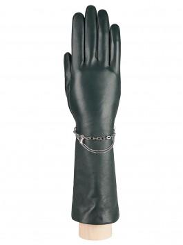 Перчатки Magic Talisman ELEGANZZA (Элеганза) F-IS5800-BRS Зеленый фото №2 01-00015660