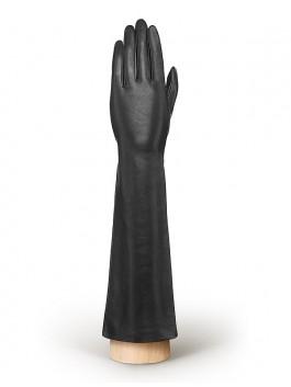 Перчатки Touch ELEGANZZA (Элеганза) TOUCHF-IS0585 Черный фото №1 01-00010662