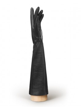Перчатки Touch ELEGANZZA (Элеганза) TOUCHF-IS0585 Черный фото №2 01-00010662