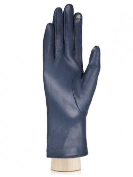 Перчатки Touch ELEGANZZA (Элеганза) TOUCHIS02023 Голубой фото №2 01-00007339