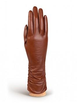 Перчатки Touch ELEGANZZA (Элеганза) TOUCHIS98328sherstkashemir Рыжий фото №1 00121964