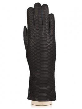 Fashion перчатки ELEGANZZA (Элеганза) HP29000 Черный фото №1 01-00010447