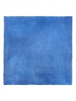 Платок ELEGANZZA (Элеганза) SZ12-0635 Фиолетовый фото №1 01-00022727